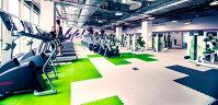 World Class va deschide un centru de fitness de 1 mil. euro în Bucureşti Mall