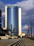 Grupul Hilton îşi completează portofoliul local cu al doilea hotel sub brandul Hampton by Hilton, pe care l-a pus pe fostul Europa din Iaşi