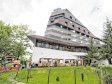 Îşi rotunjesc veniturile de Ziua Naţională. Hotelurile şi pensiunile de pe Valea Prahovei şi Braşov, ocupate aproape integral în minivacanţa de 1 Decembrie