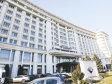 Hotelurile de cinci stele din Capitală au vândut deja jumătate din pachetele pentru petrecerea de Revelion. Tarifele variază între 300 şi 990 de lei de persoană