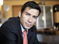 Octavian Lazăr, şeful complexului hotelier Caro din nordul Capitalei: Aducem toate camerele la patru stele