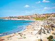 """Agenţia de turism Cocktail Holidays şi-a majorat vânzările cu 10% în 2017. """"Destinaţia Tenerife a avut un grad de ocupare de 98%"""""""