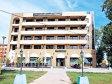 Cine vrea să cumpere? Doi antreprenori vând un hotel de patru stele din Mamaia cu 4,8 mil. €