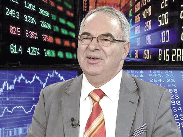 Şeful THR Marea Neagră se plânge de lipsă de bani: Vrem să renovăm hotelurile, dar nu avem fonduri