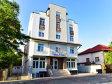 Un hotel din Timişoara ia fonduri europene în valoare de 190.000 de euro pentru renovare