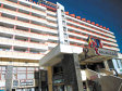 """Hotelul de patru stele Rina Sinaia va moderniza 60 de camere până la final de an. """"Investiţia se ridică la un milion de euro"""""""