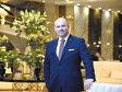 """Lior Bebera, germanul care conduce hotelul Intercontinental:""""Este nevoie de o mai bună promovare externă pentru ca marii jucători internaţionali să ia în considerare investiţii în România"""""""