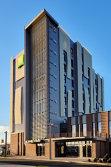 Lanţul polonez Orbis, partener AccorHotels, a inaugurat hotelul de trei stele Ibis Styles din Arad