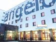 Hotelul Vienna House Easy Airport din Otopeni, plus 10% în T1/2018 şi un grad de ocupare de 62%