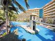Complexul Blaxy Resort, de lângă staţiunea Olimp, buget construit pe dublarea vânzărilor