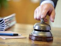 Ungaria: grupul Konzum achiziţionează noi hoteluri