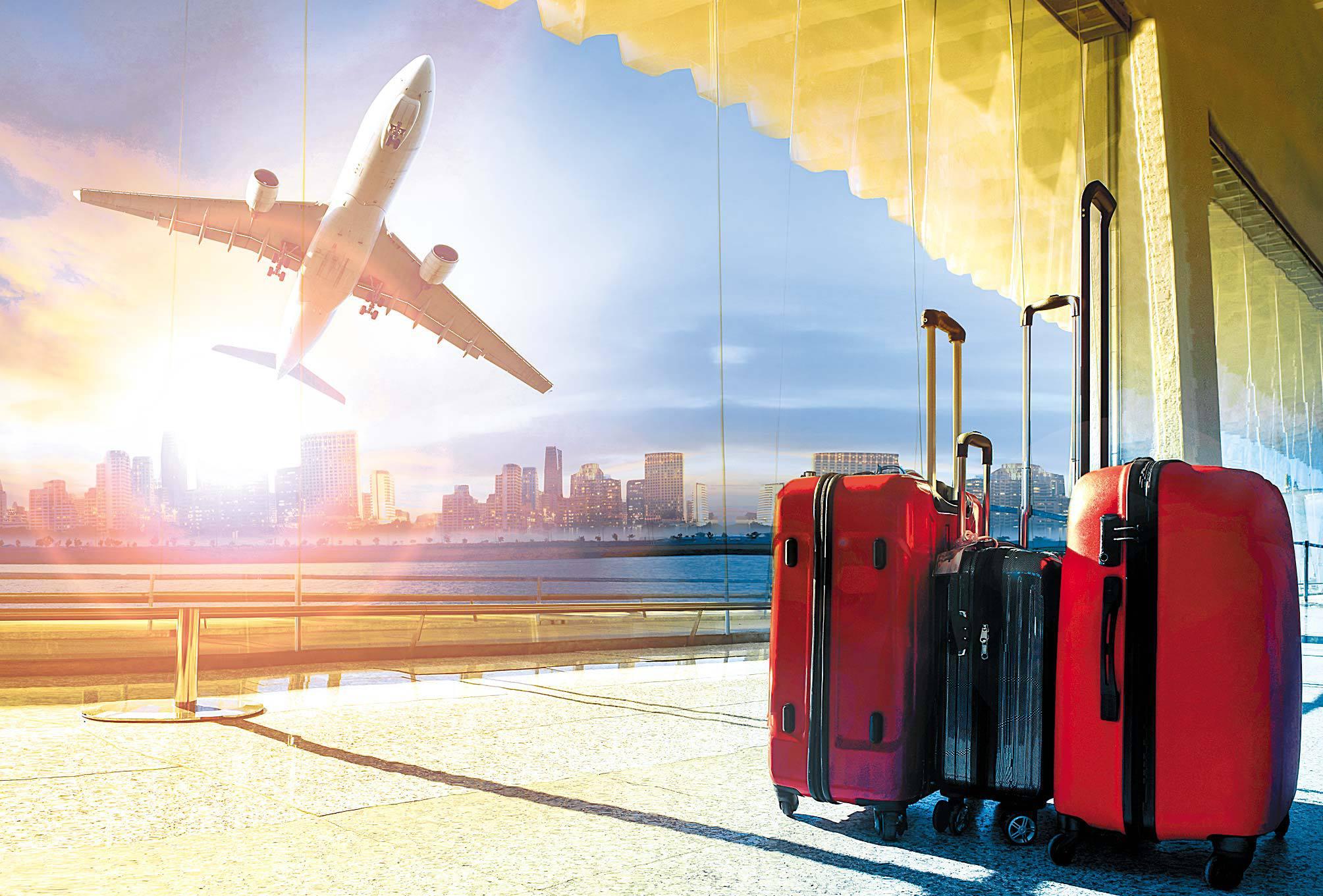Memento Group, deţinătorul Christian Tour, va opera în România brandul TUI  Travel Center