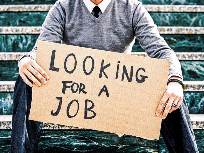 Rata şomajului din Spania a scăzut la 23,7%, cel mai redus nivel din 2011