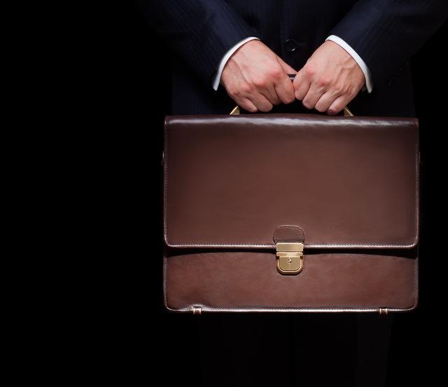 Managerii rom�ni, interesaţi de salarii, strategii şi performanţă, nu şi de inovaţie(...)