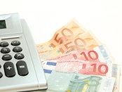 Consumatorii germani, optimişti în pofida inflaţiei