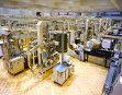 Investiţie gigant în România: Philip Morris face o fabrică de 490 mil. euro în Otopeni. Compania va produce rezerve de tutun pentru IQOS