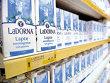 Lactalis: Închiderea fabricii din Kogălniceanu se va finaliza până la sfârşitul lunii februarie 2018. Angajaţii afectaţi vor primi plăţi compensatorii