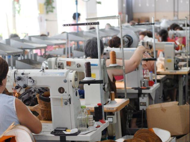 Clujana, un brand românesc cu 100 de ani de istorie, a intrat în insolvenţă la propria cerere. CITR devine administratorul judiciar