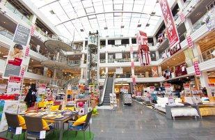 Este OFICIAL: Un nou retailer vine în România!!