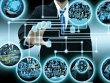 Proiect european de 1,6 mil. lei pentru instruirea a 500 de manageri din IT&C