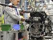 Preţurile producţiei industriale au crescut cu 0,4% în martie
