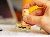 Coface: România a avut 40 de insolvenţe la 1000 de companii active în 2011-2015