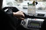 Cel mai negru COŞMAR al taximetriştilor începe să se clatine. Ce se întâmplă cu Uber. Anunţul tocmai a fost făcut