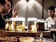 Cea mai mare fuziune din piaţa berii va lăsa 5.500 de persoane fără slujbă. AB InBev începe să taie masiv pentru a reduce costurile după achiziţia SAB Miller