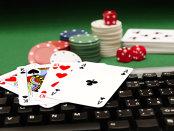 Reguli noi pentru jocurile de noroc online: jucătorii trebuie să-şi dezvăluie identitatea