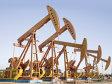 Preţul petrolului a scăzut, dar rămâne peste pragul de 50,64 dolari barilul