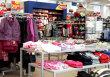 Retailerii Deichman şi Pepco vor deschide câte un magazin în complexul  Prima Shops din Oradea