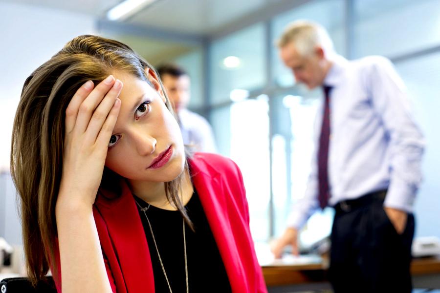 Natalia Covrig: Decalajul salarial între femei și bărbați este în creștere