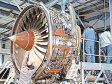 Rolls-Royce va plăti 671 mil. lire pentru a scăpa de acuzaţii de corupţie în SUA şi Marea Britanie