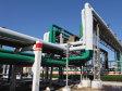 Gazprom ar putea opri livrările de gaze prin Ucraina, dar România poate rezista câteva săptămâni