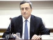 Banca Centrală Europeană a menţinut dobânzile-cheie la -0,40% pentru depozite şi 0% pentru credite