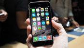 Apple ar putea produce iPhone-uri în India dacă primeşte ajutor din partea guvernului local
