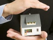 România ocupă locul 11 în UE în privinţa creşterii preţului unei case