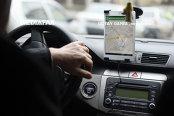 Uber vrea să introducă un nou serviciu în Bucureşti. Cum funcţionează uberPOOL, serviciul prin care Uber le permite călătorilor ce se îndreaptă în aceeaşi direcţie să folosească aceeaşi maşină