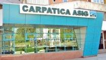 Fondul de Garantare a Asiguraţilor va iniţia plăţile către creditorii de asigurări ai Carpatica Asig