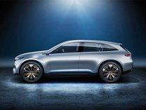 Afacerile Daimler în România au ajuns la 410 milioane de euro în 2016