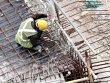Preţurile în industrie şi construcţii vor înregistra o creştere moderată în perioada martie-mai 2017
