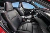 Dezastru pentru încă un producător auto: Toyota recheamă 2,9 milioane de maşini la nivel global din cauza airbagurilor