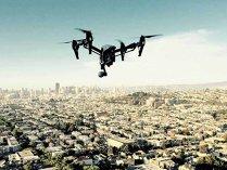 Ministrul Transporturilor apelează la tehnologie: Vom monitoriza cu camere video sau drone şantierele autostrăzilor