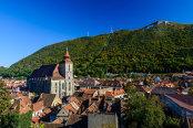 Cele mai curate oraşe din România. Pe ce loc este Bucureştiul