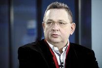 EXCLUSIV Alin Burcea, preşedintele ANAT: Toate cursele charter de marţi sunt anulate