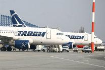 Tarom va opera săptămânal patru-cinci curse spre China şi Statele Unite