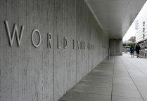 Şedinţă de politică monetară la Banca Centrală Europeană, actualul nivel al dobânzii va fi păstrat