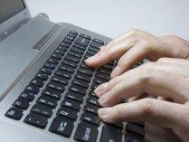 Este oficial: Angajaţii companiilor IT, scutiţi de impozitul pe salarii, de la 1 iulie