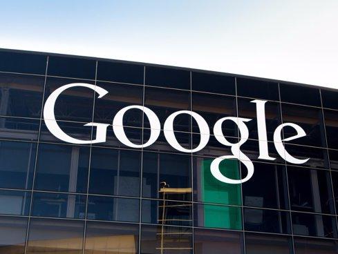 Amendă RECORD primită de Google de la Comisia Europeană: Gigantul american are de plătit 2,42 mld. euro penalităţi pentru abuz de poziţie dominantă