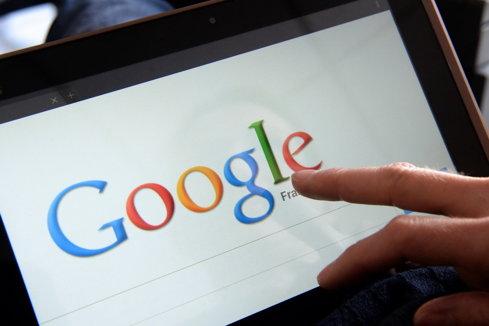 Google ia în considerare contestarea amenzii-record primită de la Comisia Europeană
